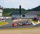 """CEO IndyCar: """"Racen buiten de Verenigde Staten zou perfect zijn voor IndyCar"""""""