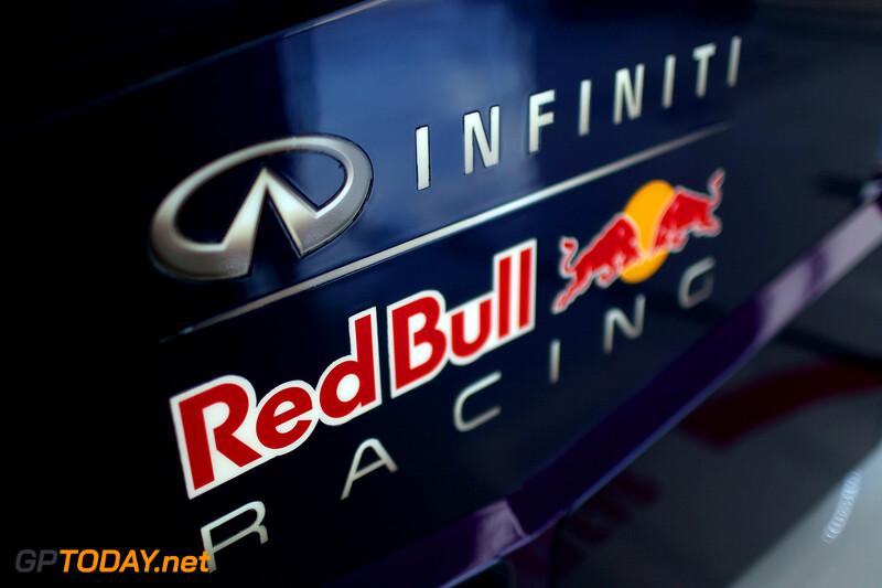 Silverstone, 8-9 juli 2014