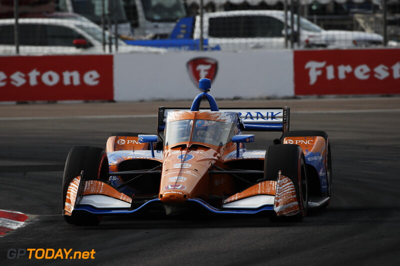 IndyCar season 2021