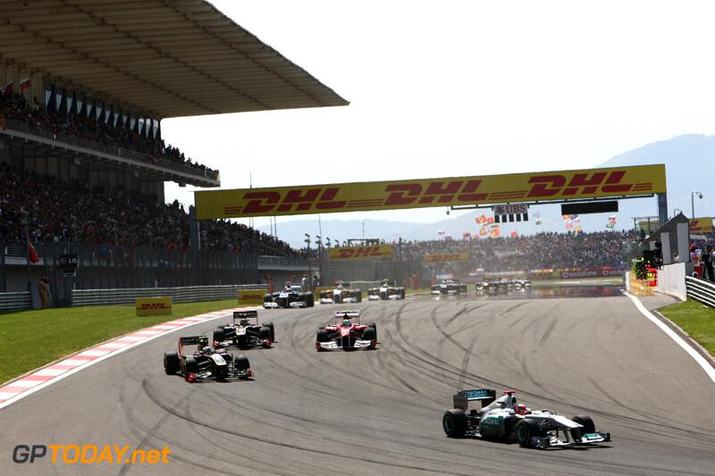 Turkije 2011