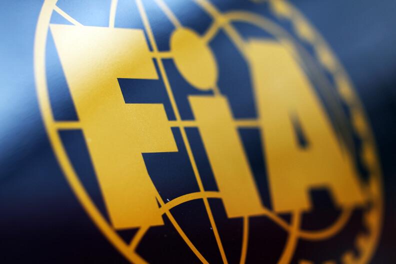 FIA bekrachtigt reglementswijzigingen voor 2020, 2021 en 2022